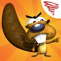 Beaver's Revenge™ logo