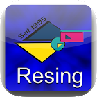 Fahrzeug-Lackiererei Resing icon
