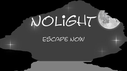 NoLight