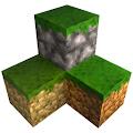 Download GAME_CASUAL Minebuild APK