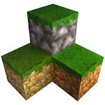 Minebuild v4.5