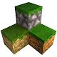 Minebuild v4.2