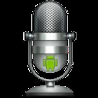 Sound Recorder& Voice Recorder 4.5.1