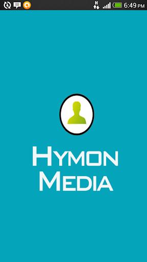 Hymon Media