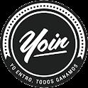 Yoin icon