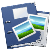 Photo Organizer (Multilingual)