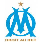 Point of Olympique Marseille
