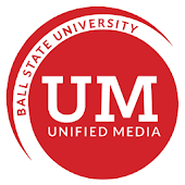 BSU Unified Media
