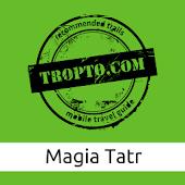 Magia Tatr