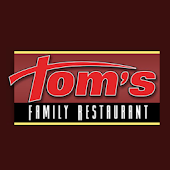 Tom's Family Restaurant