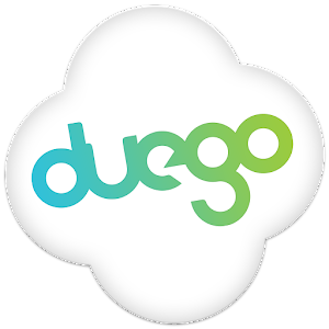 Duego - Chat, flirt, have fun!