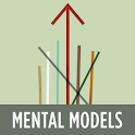 Mental Models logo