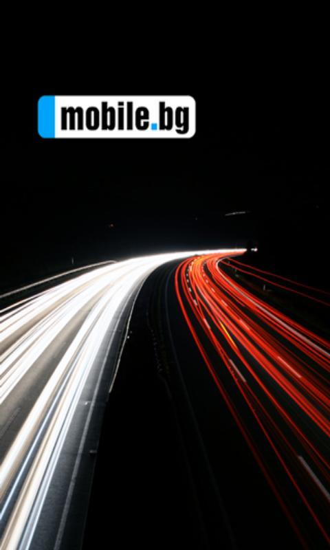 mobile.bg - Android Apps on Google - 32.8KB
