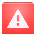 Risk Report icon