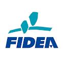 Fidea Assistance icon