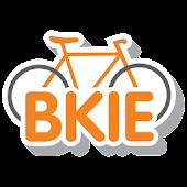 BKIE - Bicicletas de Ocasión
