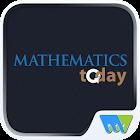 Mathematics Today icon