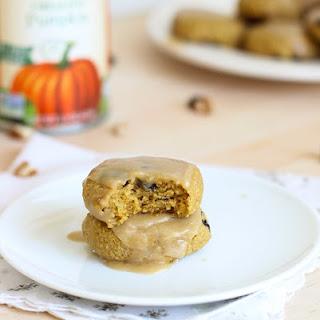 Best-Ever Pumpkin Cookies