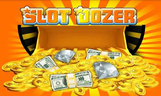 【免費博奕App】Slot Dozer-APP點子