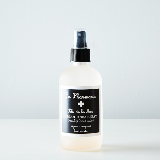 Beachy Hair Mist