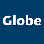 ETH Globe