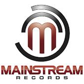 Mainstream Records
