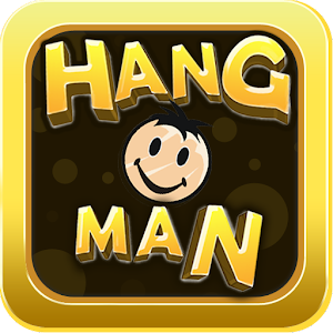 Hangman Pro for PC and MAC