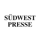SWP eZeitung
