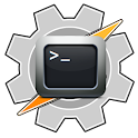 SSH Tasker Plugin icon