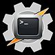 SSH Tasker Plugin v1.0.4