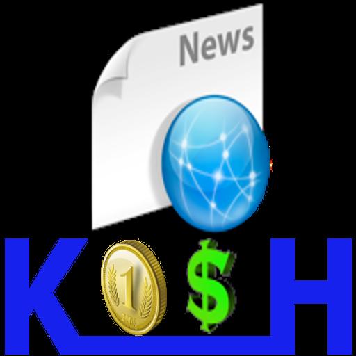 玩新聞App|NewsKosh免費|APP試玩