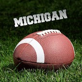 Schedule Michigan Football