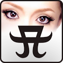 Ayumi Hamasaki icon