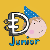 Dilemme Junior