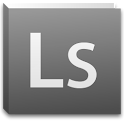 Lighting Studio APK
