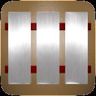 Vibrafun icon