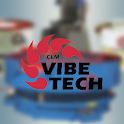 Deburring by CLM Vibetech icon