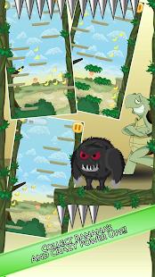 Monkey-Jump-Madness 9