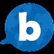 ¡Aprende idiomas con busuu!