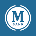 MBank icon
