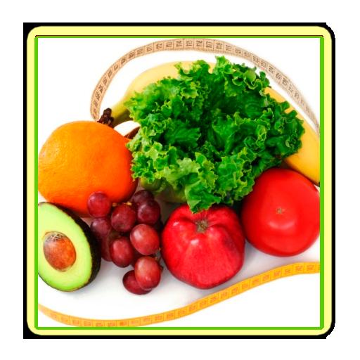 Atkins Diet Food List