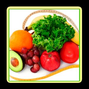 4 Aplikasi Android Untuk Program Diet Paling Ampuh