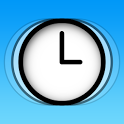 Buzz Clock icon