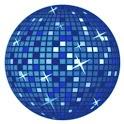 LED Disco icon