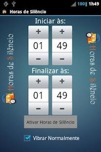工具必備免費app推薦|Horas de Silêncio線上免付費app下載|3C達人阿輝的APP