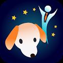 TapGroom 宠物美容沙龙 icon