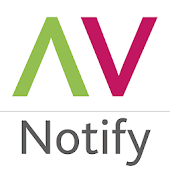 Kluwer Notify