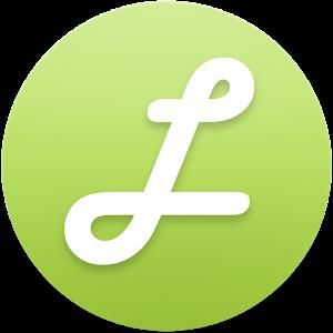 Launchy Widget