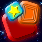Slider Block icon