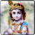 Lord Krishna Live Wallpaper file APK Free for PC, smart TV Download